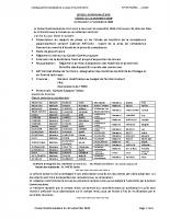 CCVPO – PV 24.09.20