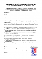 31-12-2020-attestation-de-deplacement-derogatoire-couvre-feu-pdf-2