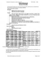 CCVPO PV 24.03.21
