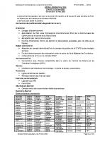 CCVPO PV 26.05.21